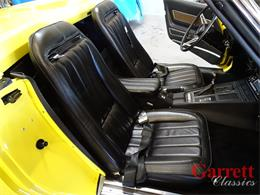 Picture of '70 Corvette Offered by Garrett Classics - PJTL