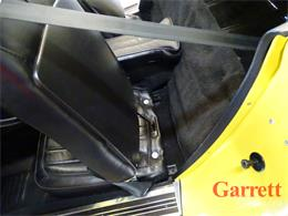 Picture of Classic 1970 Corvette - $58,000.00 Offered by Garrett Classics - PJTL