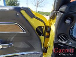 Picture of 1970 Corvette - $58,000.00 - PJTL