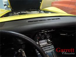 Picture of '70 Corvette located in Texas Offered by Garrett Classics - PJTL