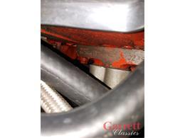 Picture of Classic '70 Corvette located in Texas - $58,000.00 Offered by Garrett Classics - PJTL