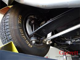 Picture of Classic 1970 Corvette - PJTL