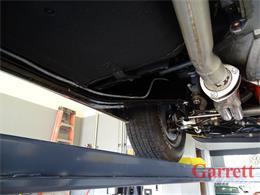 Picture of '70 Chevrolet Corvette - $58,000.00 Offered by Garrett Classics - PJTL