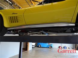 Picture of Classic '70 Corvette - $58,000.00 - PJTL