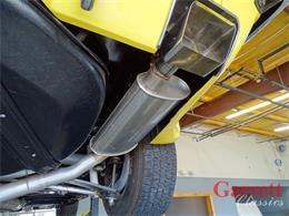 Picture of Classic '70 Corvette located in Texas Offered by Garrett Classics - PJTL