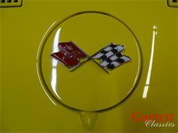 Picture of Classic 1970 Chevrolet Corvette - $58,000.00 Offered by Garrett Classics - PJTL
