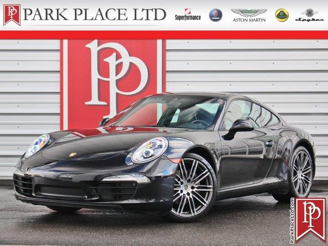Picture of '16 911 - PJUB