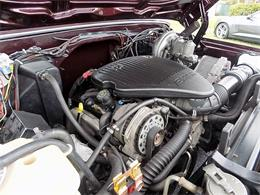 Picture of '72 Custom - PJVR