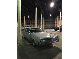 Picture of '65 Chrysler Imperial - $23,500.00 - PJWE