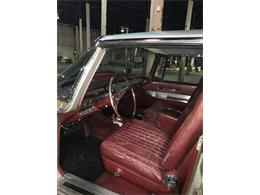 Picture of '65 Chrysler Imperial located in Mississippi Offered by Cotton Warehouse Classic Cars - PJWE