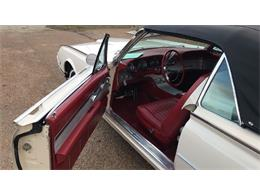 Picture of Classic 1962 Ford Thunderbird - $39,500.00 - PJWV