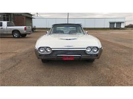 Picture of Classic '62 Ford Thunderbird located in Batesville Mississippi - $39,500.00 - PJWV