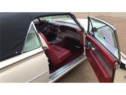 Picture of Classic '62 Thunderbird - PJWV