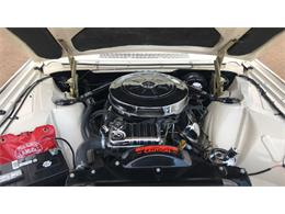 Picture of Classic 1962 Thunderbird - PJWV