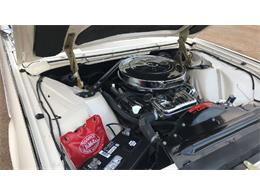 Picture of 1962 Ford Thunderbird - $39,500.00 - PJWV