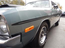 Picture of '72 Demon - PJX7