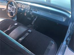 Picture of '64 Ranchero - PJXD