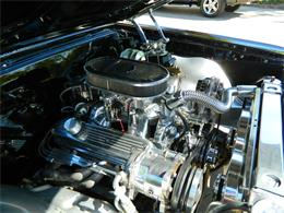 Picture of '67 Chevrolet Chevelle - PJY1