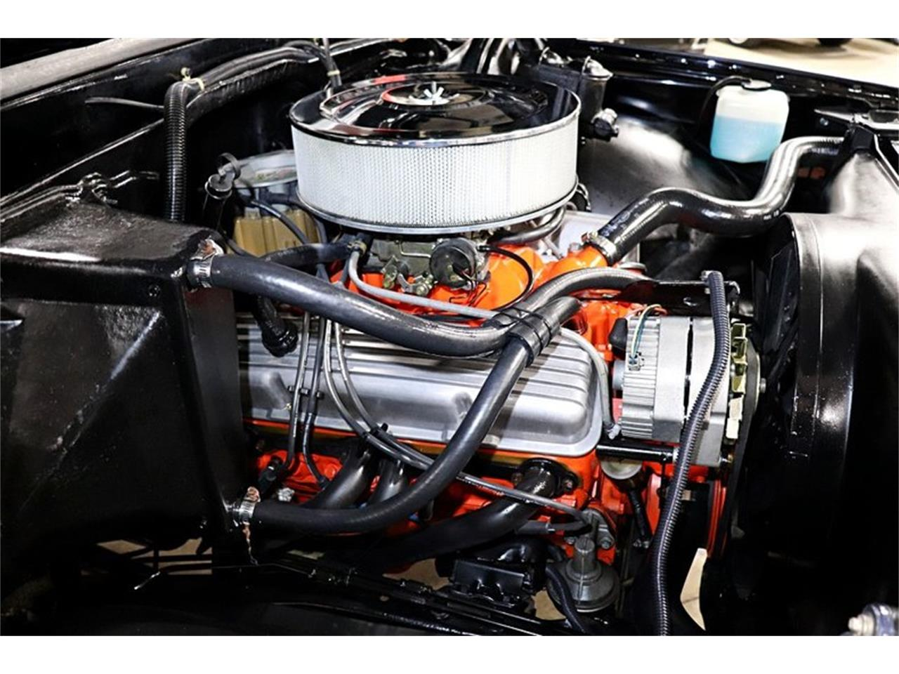 Large Picture of '72 K-10 - PJY5