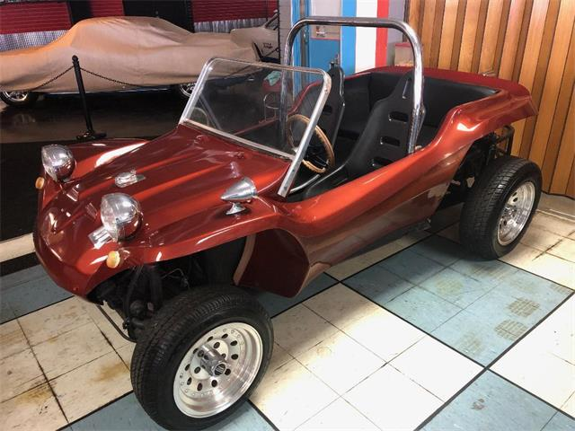 Picture of '82 Corvair Offered by  - PIDW
