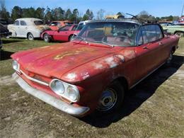 Picture of '63 Corvair Monza - PJZJ