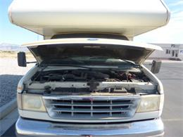 Picture of '95 Fleetwood Jamboree located in Pahrump Nevada Offered by WDC Global Exports - PJZN
