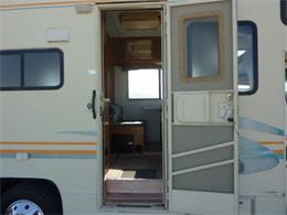 Picture of 1995 Fleetwood Jamboree located in Nevada - $9,999.00 - PJZN