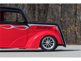 Picture of '48 Street Rod - PJZW