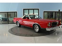 Picture of '79 Ranchero located in Palmetto Florida Offered by Skyway Classics - PJZX