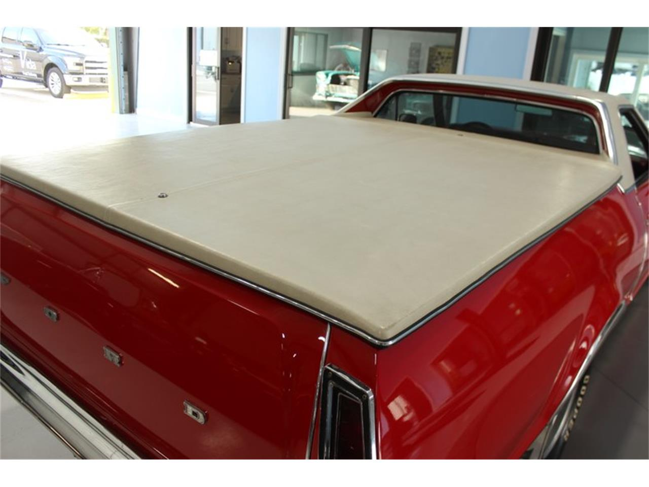 Large Picture of '79 Ford Ranchero - $17,997.00 - PJZX