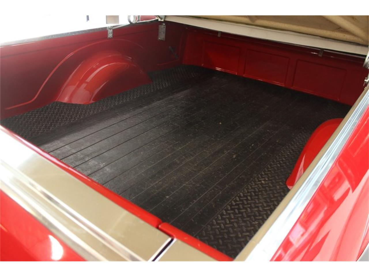 Large Picture of 1979 Ranchero - $17,997.00 - PJZX