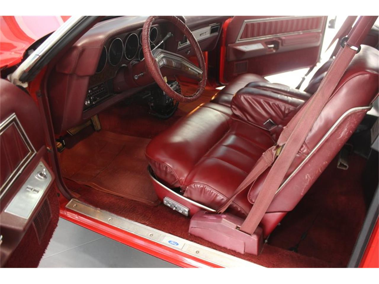 Large Picture of '79 Ford Ranchero located in Palmetto Florida - $17,997.00 Offered by Skyway Classics - PJZX