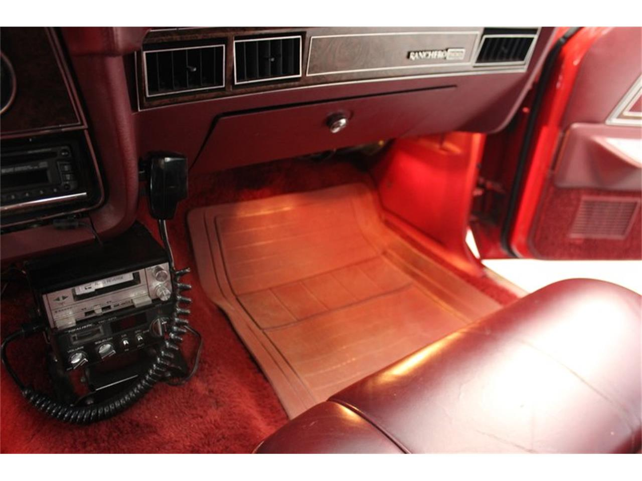Large Picture of 1979 Ford Ranchero - $17,997.00 Offered by Skyway Classics - PJZX