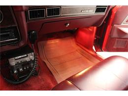 Picture of 1979 Ranchero Offered by Skyway Classics - PJZX