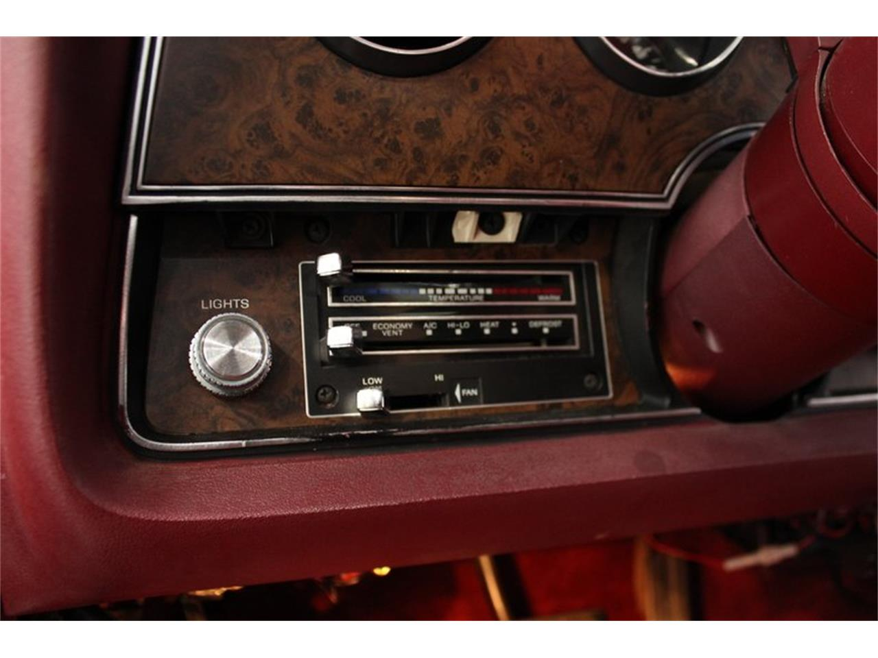 Large Picture of 1979 Ranchero located in Florida - $17,997.00 - PJZX
