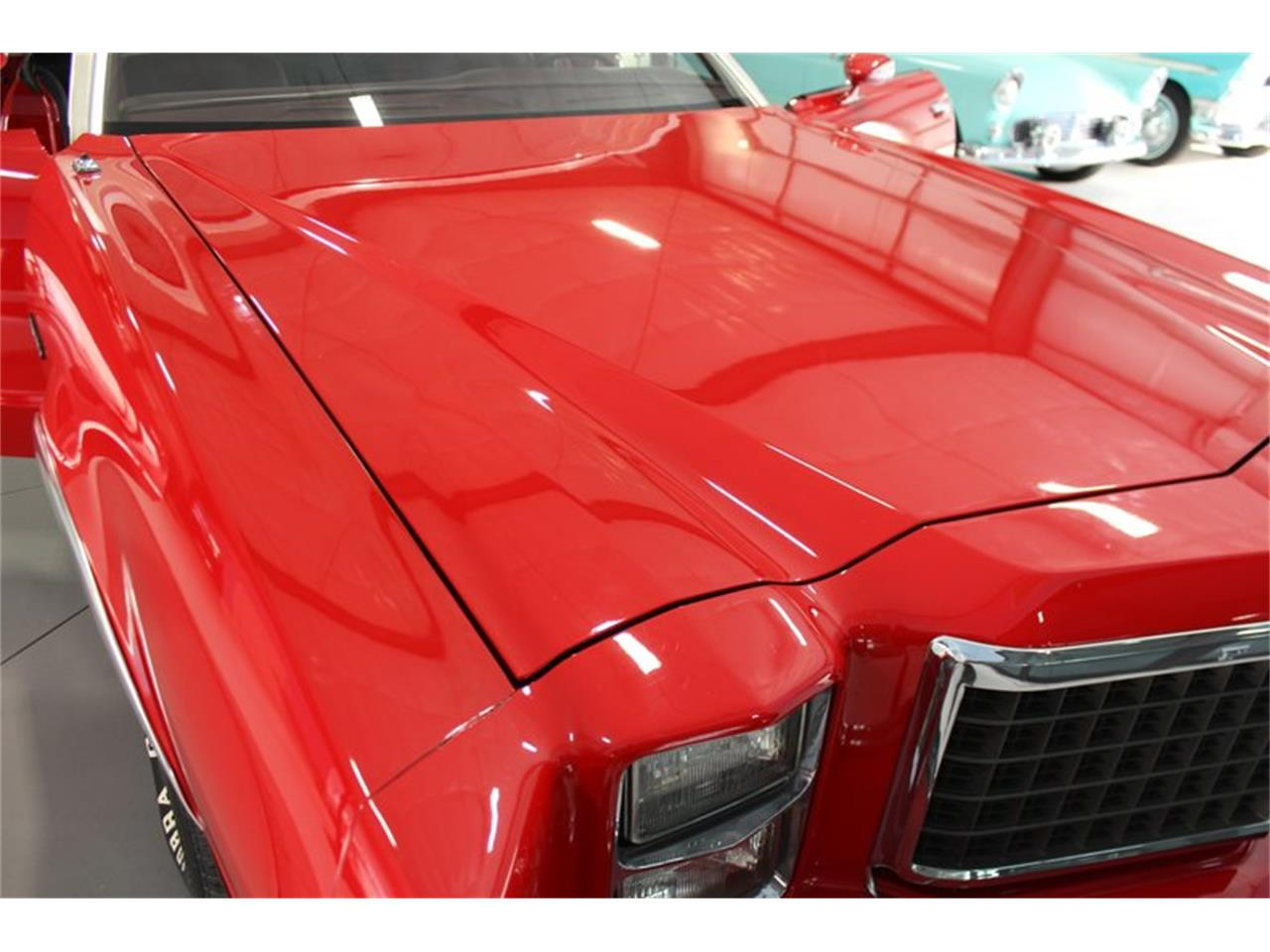 Large Picture of 1979 Ford Ranchero located in Florida - PJZX