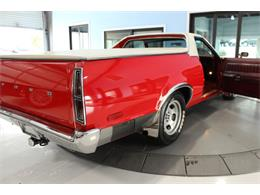 Picture of '79 Ranchero Offered by Skyway Classics - PJZX