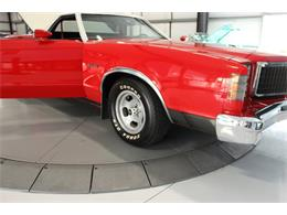 Picture of 1979 Ford Ranchero located in Florida Offered by Skyway Classics - PJZX
