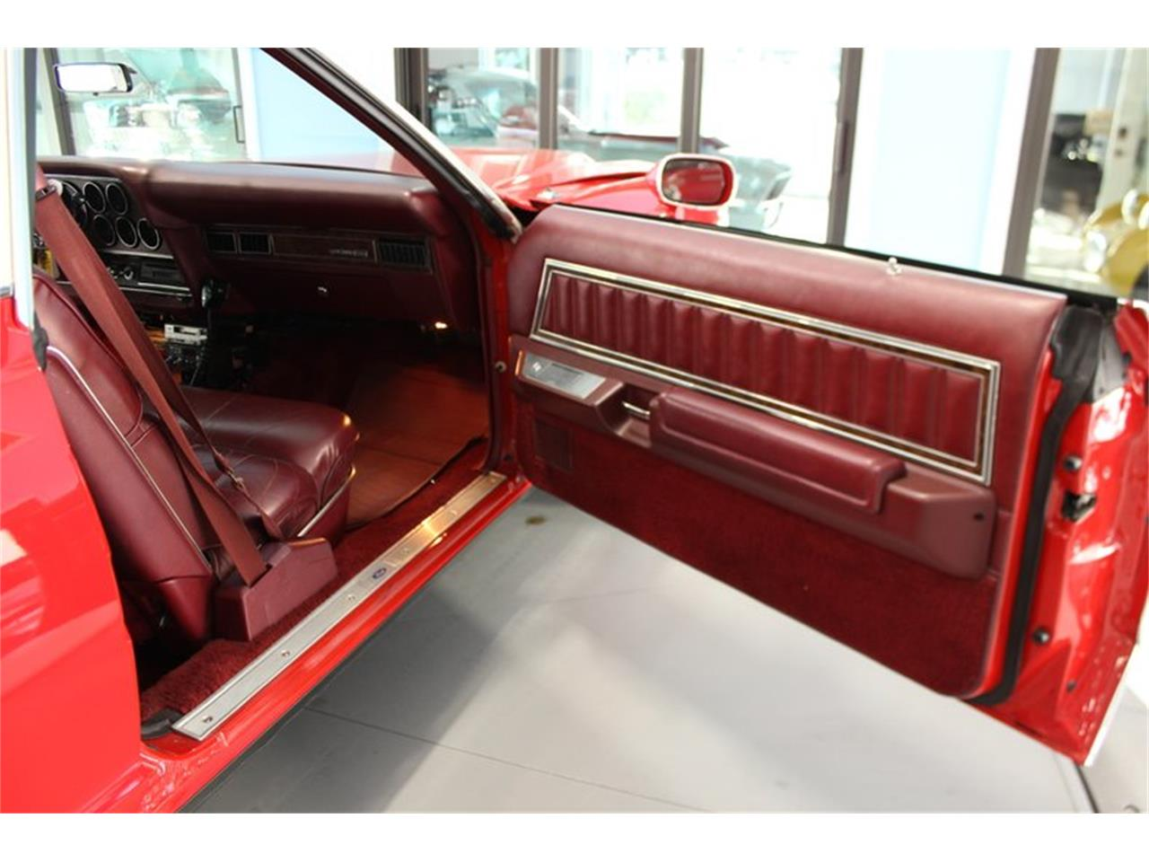 Large Picture of '79 Ranchero - $17,997.00 - PJZX