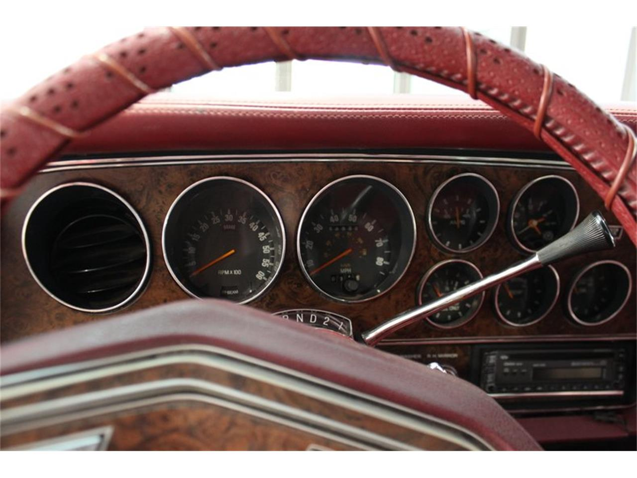 Large Picture of 1979 Ranchero - $17,997.00 Offered by Skyway Classics - PJZX