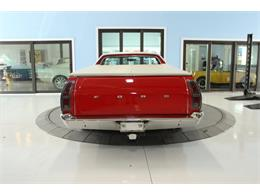 Picture of '79 Ford Ranchero located in Florida - $17,997.00 Offered by Skyway Classics - PJZX