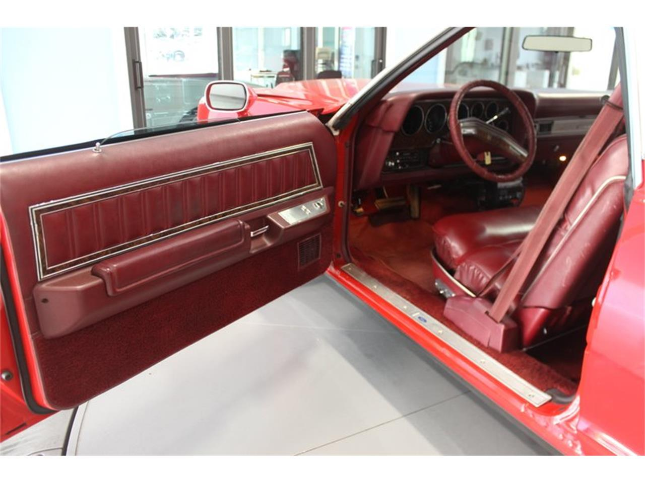 Large Picture of 1979 Ford Ranchero located in Florida - $17,997.00 - PJZX