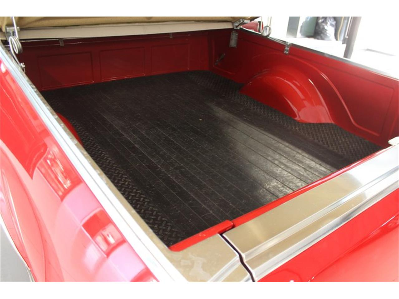 Large Picture of 1979 Ranchero located in Palmetto Florida Offered by Skyway Classics - PJZX