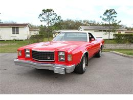 Picture of '79 Ranchero - $17,997.00 - PJZX