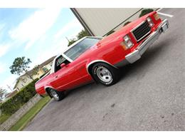 Picture of '79 Ford Ranchero - $17,997.00 - PJZX