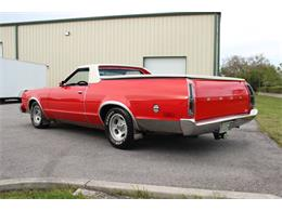Picture of 1979 Ford Ranchero located in Florida - $17,997.00 - PJZX