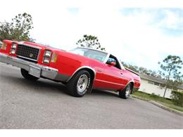 Picture of 1979 Ford Ranchero Offered by Skyway Classics - PJZX