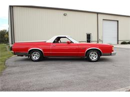 Picture of 1979 Ford Ranchero - $17,997.00 - PJZX