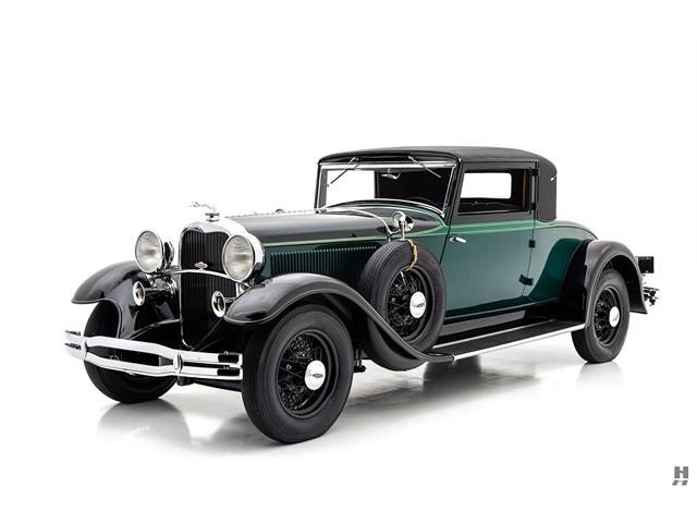 Picture of '31 Lincoln K-Series - PK09