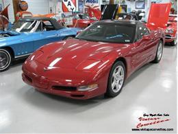Picture of '97 Corvette - PIE2